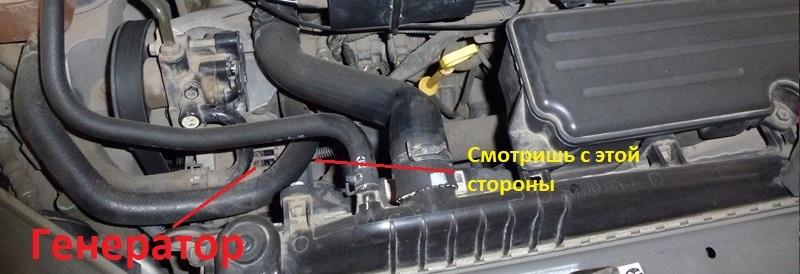 ece148aa492f.jpg.9bd6a5654866fcb83a8c90071cc70ce7.jpg