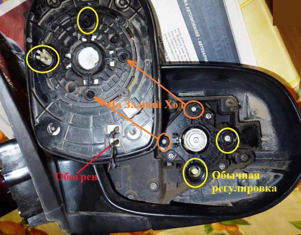 P1030156.thumb.JPG.53da9e7ab2c29e0ea02ee1b96797071e.JPG