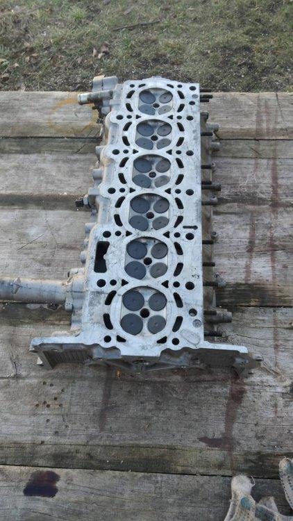 Dhapzutd-88.jpg